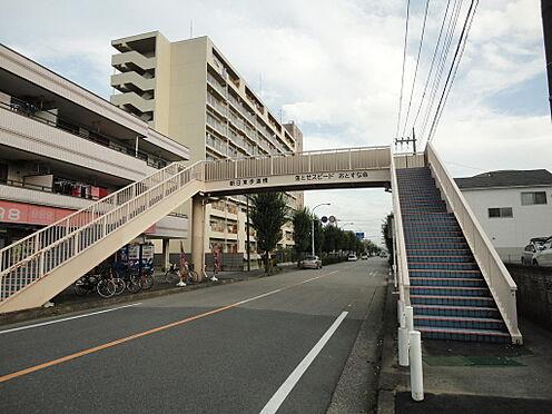 マンション(建物全部)-川口市朝日5丁目 その他