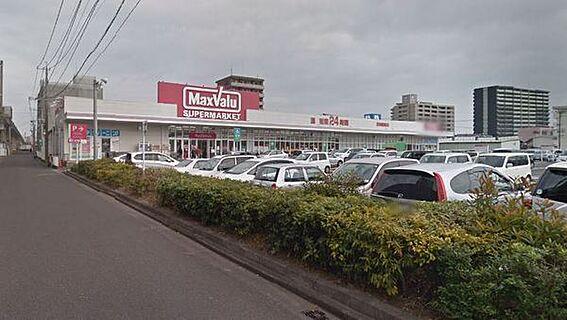 マンション(建物一部)-宮崎市吾妻町 マックスバリュ宮崎駅東店まで1686m