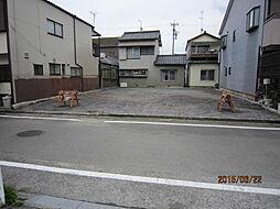 東海道本線 島田駅 徒歩7分