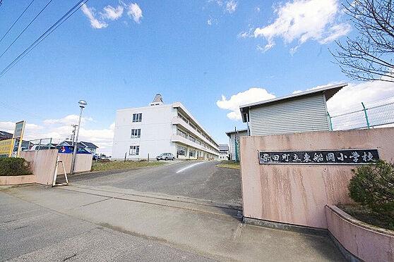 新築一戸建て-柴田郡柴田町大字上名生字新宮前 東船岡小学校 約300m
