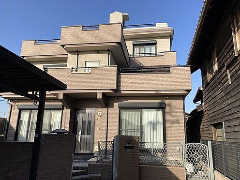 戸建賃貸-西尾市下羽角町郷内 敷地面積120坪超。リフォーム工事後の引き渡し予定令和3年8月予定。