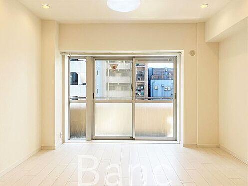 中古マンション-台東区竜泉2丁目 お気軽にお問合せくださいませ。