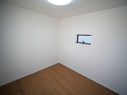 建物全部その他-大田区大森北4丁目 4・2畳洋室。