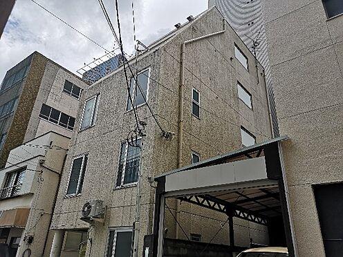 区分マンション-八王子市千人町1丁目 お部屋の特徴を活かしてあなただけのお住まいに。
