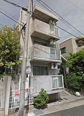 マンション(建物全部)-名古屋市名東区極楽5丁目 間取り