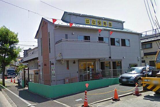 建物全部その他-江戸川区篠崎町6丁目 はな保育園