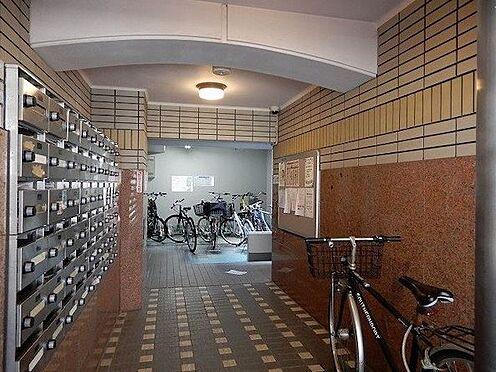 マンション(建物一部)-神戸市東灘区深江本町1丁目 風通しがいいです。