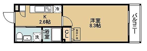 アパート-箕面市小野原東1丁目 その他