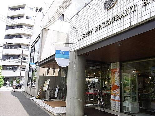 マンション(建物一部)-世田谷区千歳台3丁目 神戸屋レストラン芦花公園店