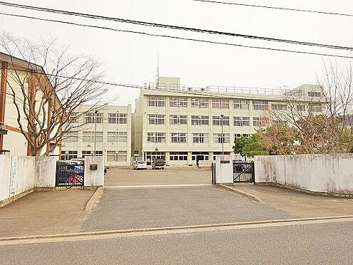 新築一戸建て-仙台市青葉区折立1丁目 折立中学校 約640m