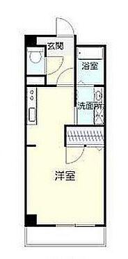 マンション(建物全部)-宮崎市清武町新町2丁目 no-image