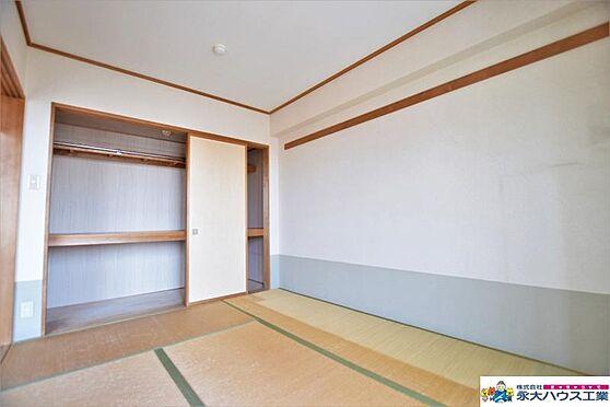 中古マンション-仙台市太白区富沢1丁目 内装