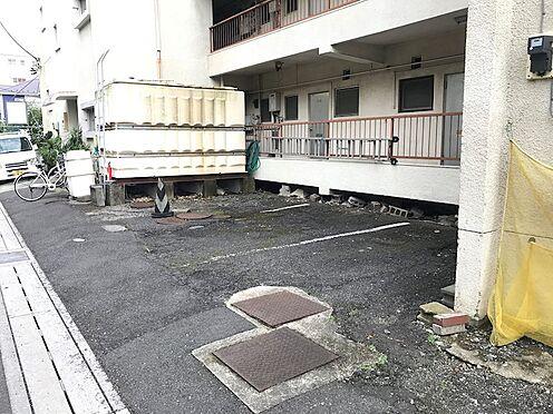 中古マンション-草加市稲荷6丁目 その他