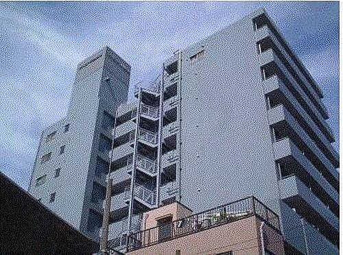マンション(建物一部)-台東区東上野4丁目 その他