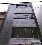 渋谷区本町2丁目の物件画像
