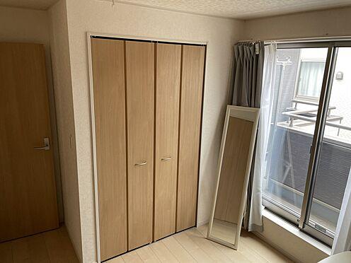戸建賃貸-さいたま市中央区円阿弥4丁目 室内写真、掲載中の家具・什器備品等は販売価格に含まれません。