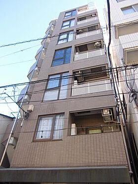 マンション(建物一部)-杉並区高円寺南3丁目 商店街などお店がたくさんあり、買い物便利