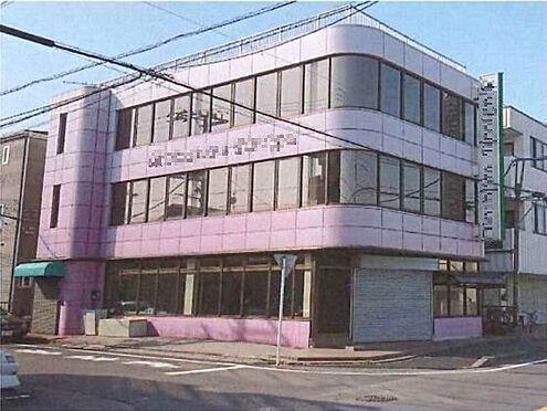 事務所(建物全部)-相模原市中央区千代田3丁目 外観