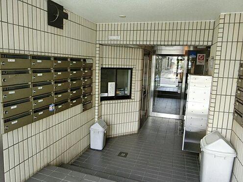 マンション(建物一部)-練馬区関町北1丁目 その他