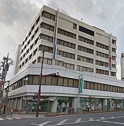 大栄日生熊谷ビル