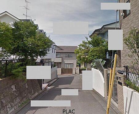 アパート-横浜市金沢区釜利谷西1丁目 その他
