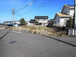 七ケ浜町境山