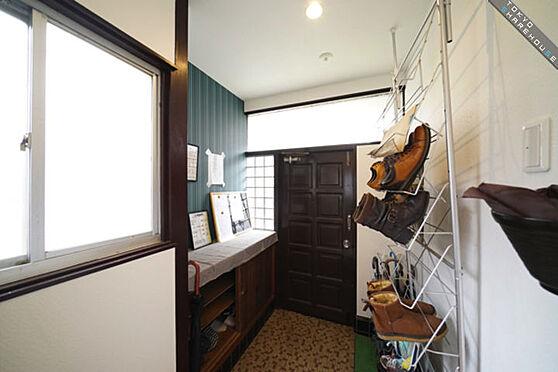 アパート-横浜市磯子区森2丁目 シュベール横浜 ライズプランニング