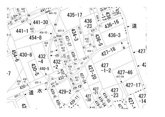 店舗事務所(建物全部)-中津川市栄町 内装