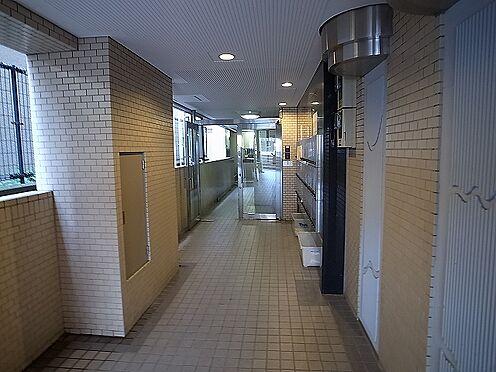 マンション(建物一部)-世田谷区南烏山4丁目 その他