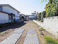 川越市志多町の物件画像