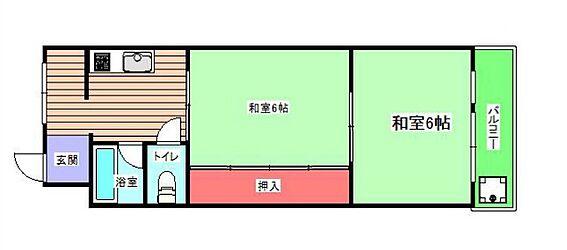 マンション(建物一部)-大阪市東淀川区豊里5丁目 その他