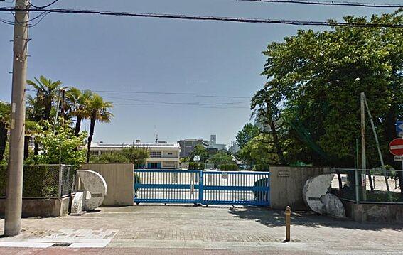 中古一戸建て-名古屋市守山区鳥羽見3丁目 鳥羽見小学校まで徒歩約5分(359m)
