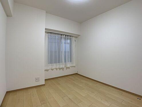 中古マンション-名古屋市瑞穂区彌富通2丁目 角部屋で全居室窓から陽の光を入れられます♪
