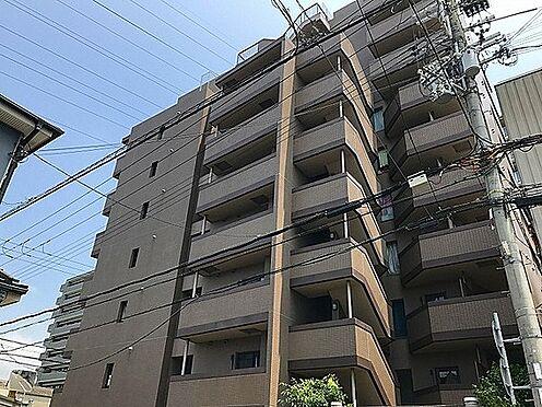 マンション(建物一部)-姫路市飾磨区三宅1丁目 その他