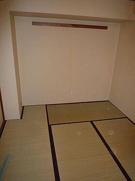 マンション(建物一部)-京都市上京区飛鳥井町 その他