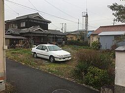 山陽電鉄本線 浜の宮駅 徒歩17分