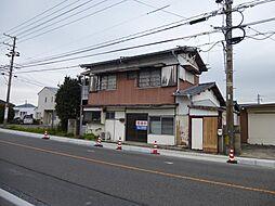 東仁井令町