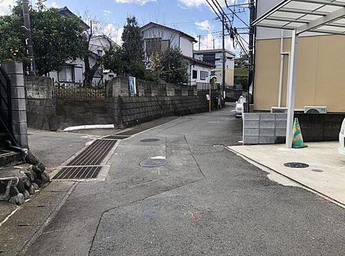 アパート-平塚市真田4丁目 その他
