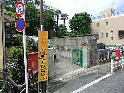 マンション(建物全部)-大田区東雪谷1丁目 小鳩幼稚園