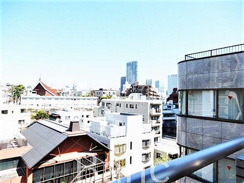 中古マンション-港区赤坂9丁目 お気軽にお問い合わせください。