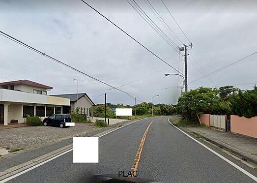 住宅付店舗-いすみ市岬町和泉 その他