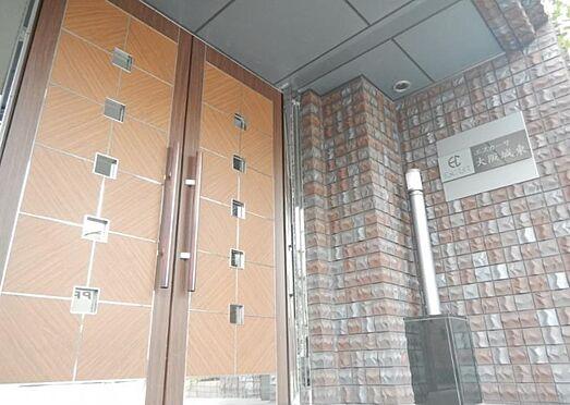 区分マンション-大阪市城東区東中浜6丁目 その他