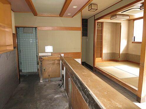 店舗事務所(建物一部)-練馬区豊玉中2丁目 内装