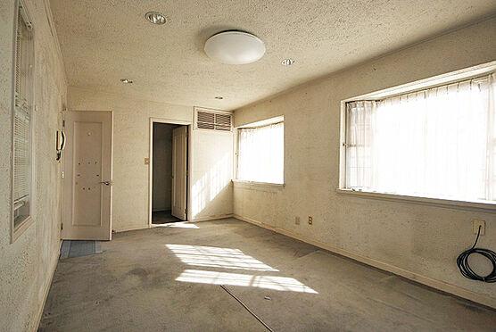 中古一戸建て-調布市深大寺東町7丁目 寝室
