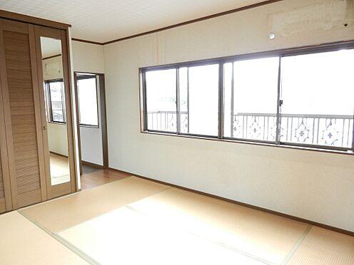 ビル(建物全部)-大阪市淀川区十三元今里1丁目 3F 和室