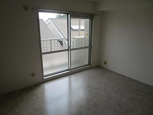 マンション(建物一部)-横浜市南区弘明寺町 内装