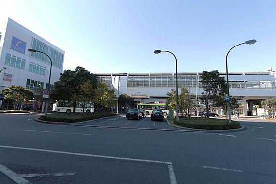 アパート-越谷市大字大房 北越谷駅(東武 スカイツリーライン)まで680m