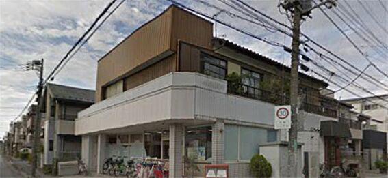 中古マンション-さいたま市桜区道場2丁目 正光寺保育園(3210m)