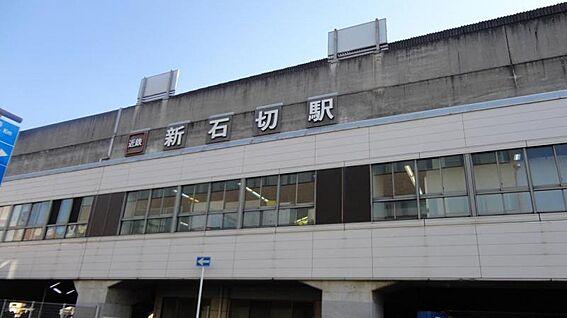 建物全部その他-東大阪市布市町2丁目 その他