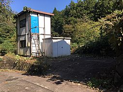 中央本線 藤野駅 徒歩62分